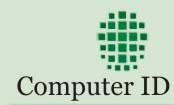 computerid