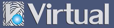 Virtual NH